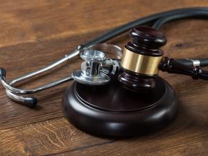 Sağlık Hukuku